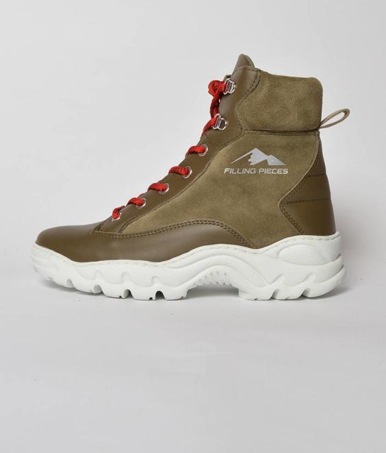cnk-filling-pieces-heliax-boot-green-1.jpg