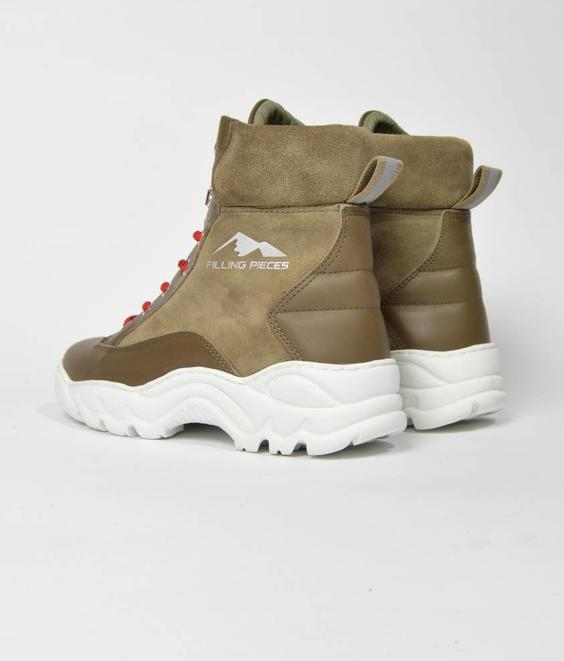 cnk-filling-pieces-heliax-boot-green-3.jpg