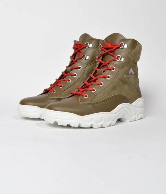cnk-filling-pieces-heliax-boot-green-2.jpg