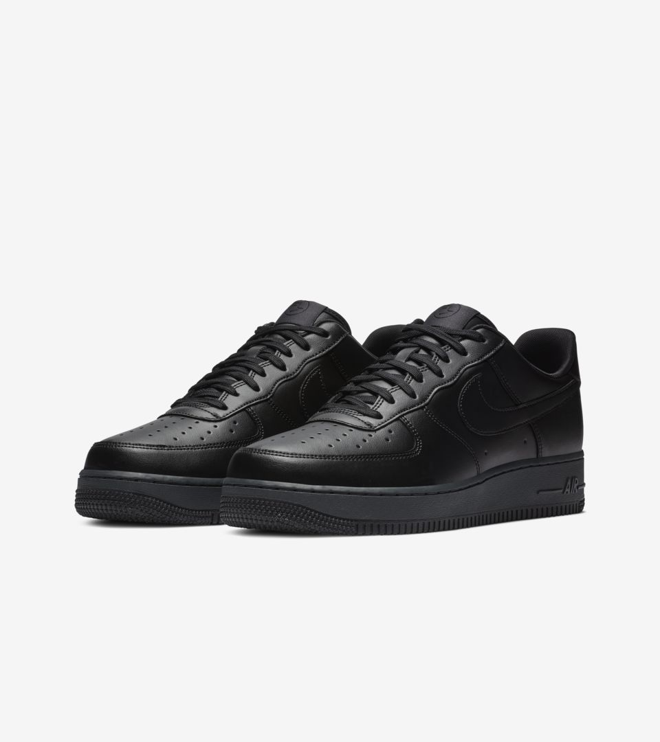 nike-air-force-1-flyleather-black-release-date.jpg