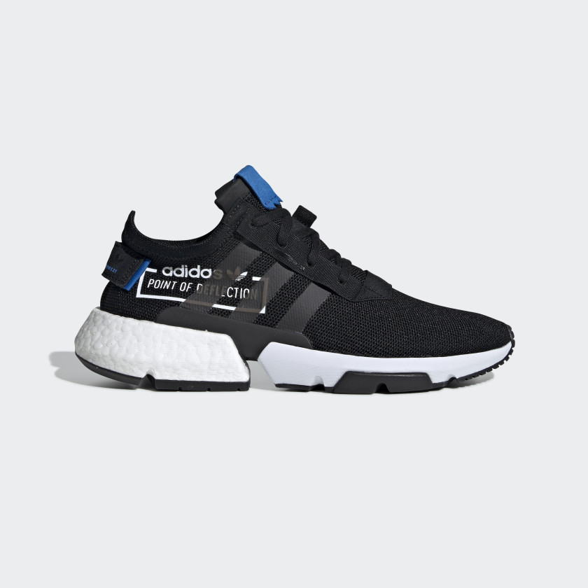 POD-S3_1_Shoes_Black_CG6884_01_standard.jpg