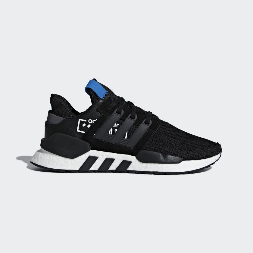 EQT_Support_91_18_Shoes_Black_D97061_01_standard.jpg