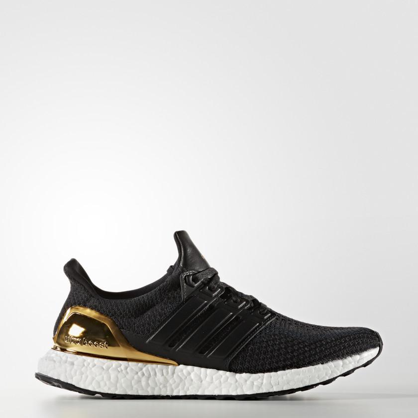 ULTRABOOST_LTD_Shoes_Black_BB3929_01_standard.jpg