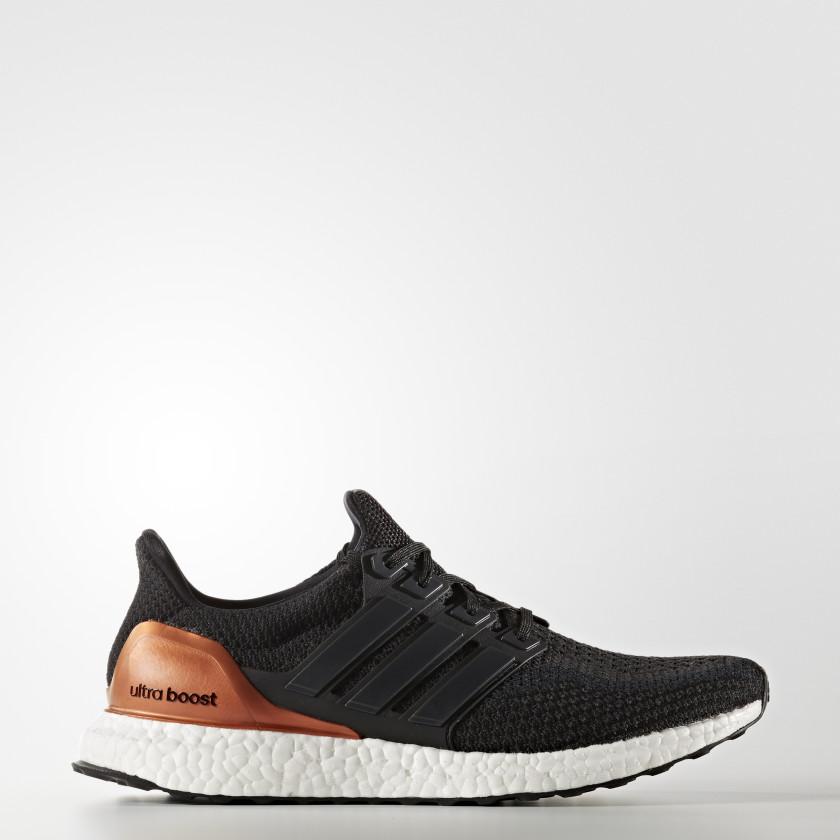 ULTRABOOST_LTD_Shoes_Black_BB4078_01_standard-2.jpg