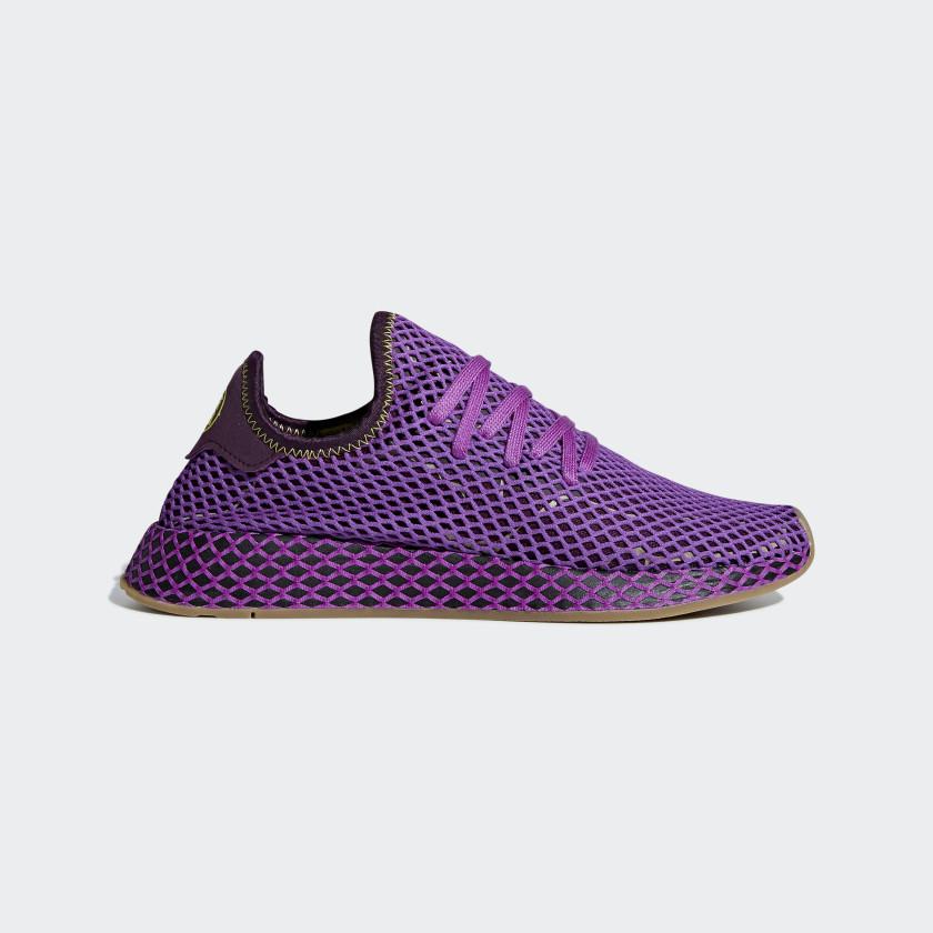Dragonball_Z_Deerupt_Runner_Shoes_Purple_D97052_01_standard.jpg