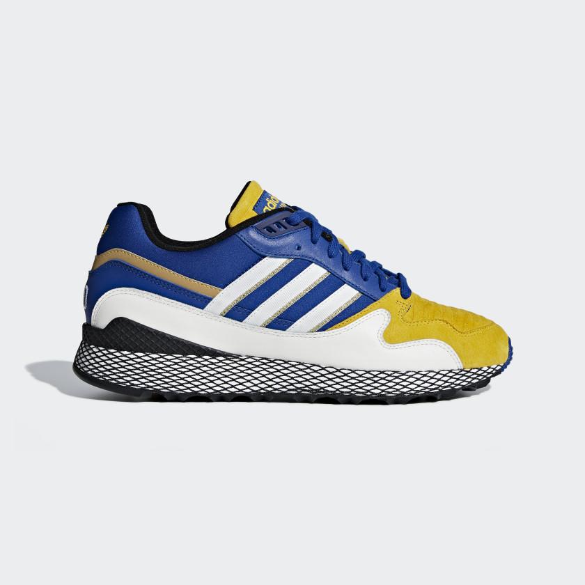 Dragonball_Z_Ultra_Tech_Shoes_White_D97054_01_standard.jpg