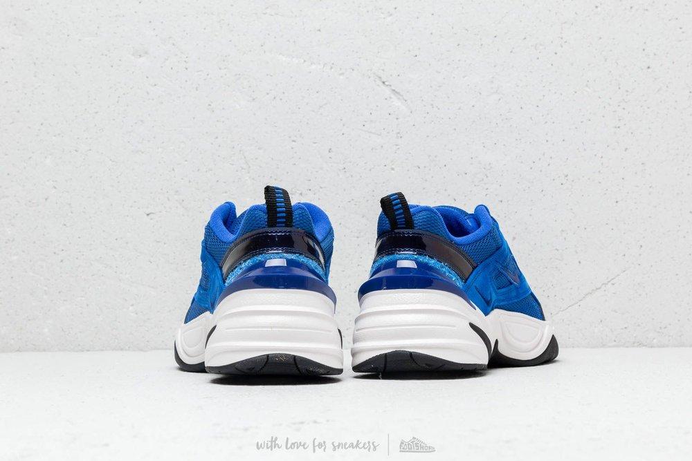 nike-m2k-tekno-w-racer-blue-regency-purple (3).jpg