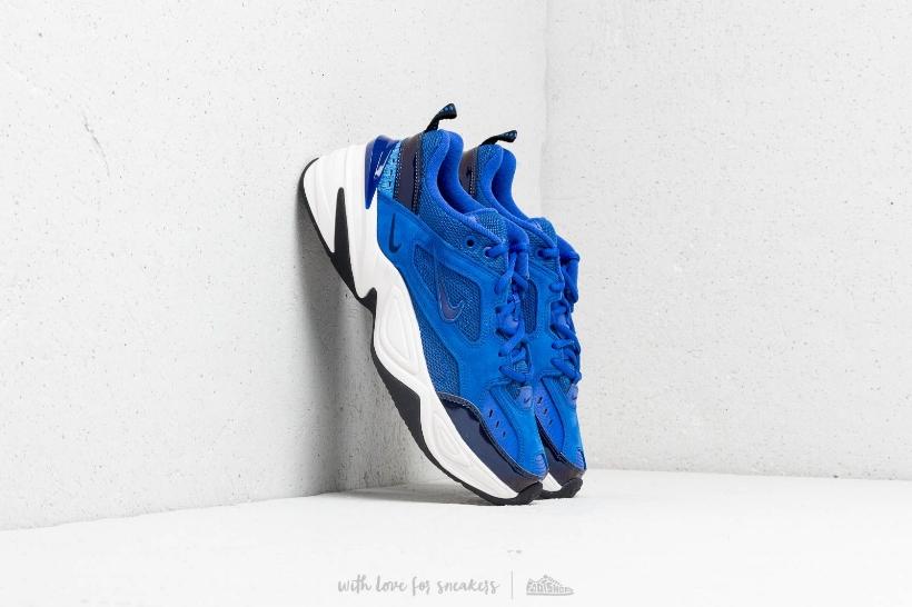 nike-m2k-tekno-w-racer-blue-regency-purple.jpg