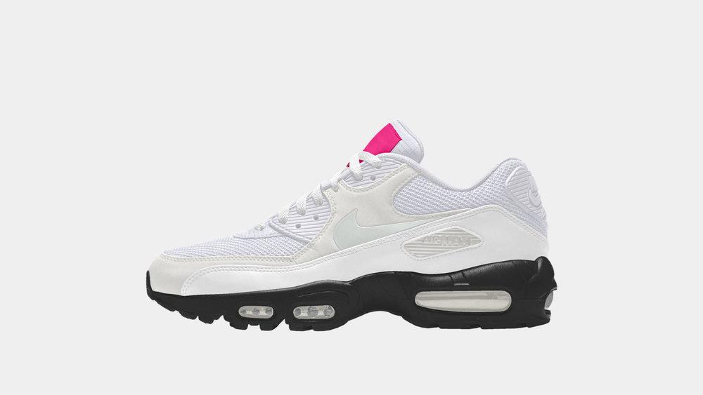 Nike_Patta_NikeByYou_1_hd_1600.jpg