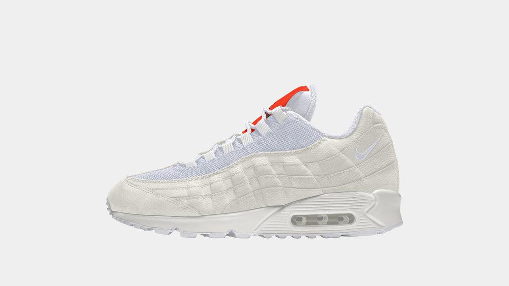 Nike_Patta_NikeByYou_2_hd_1600.jpg