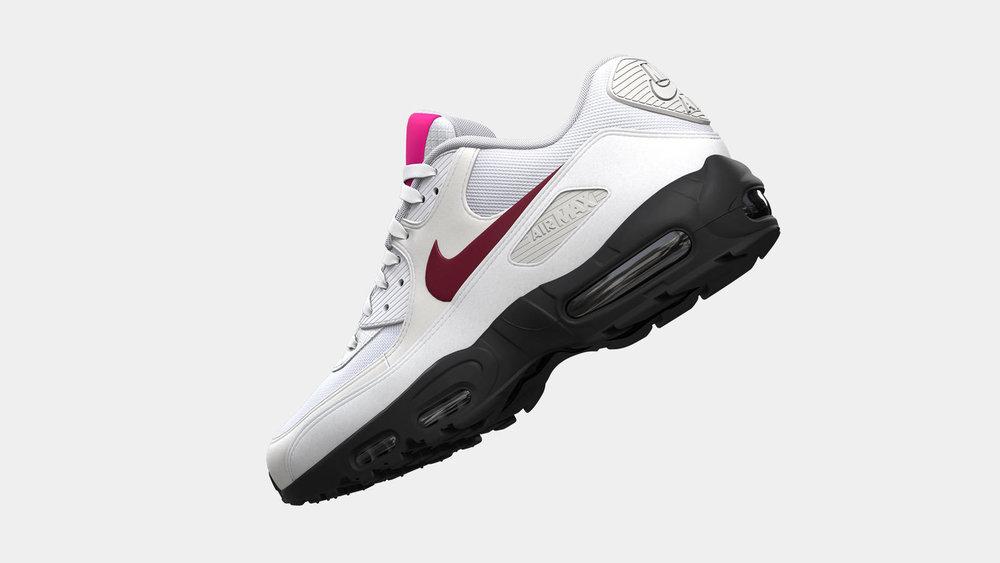 Nike_Patta_NikeByYou_5_hd_1600.jpg
