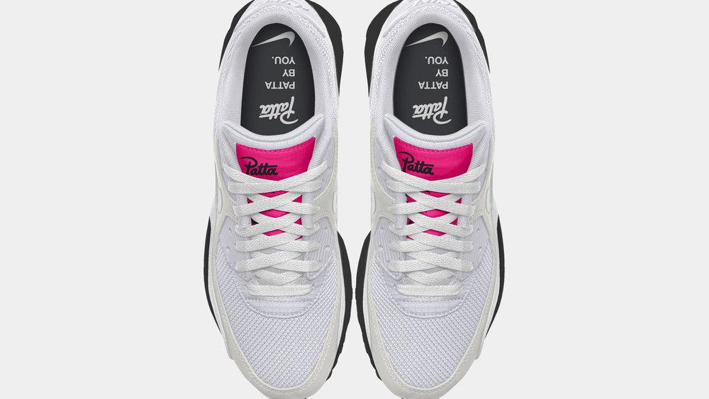 Nike_Patta_NikeByYou_4_hd_1600.jpg