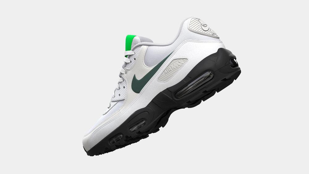 Nike_Patta_NikeByYou_6_hd_1600.jpg
