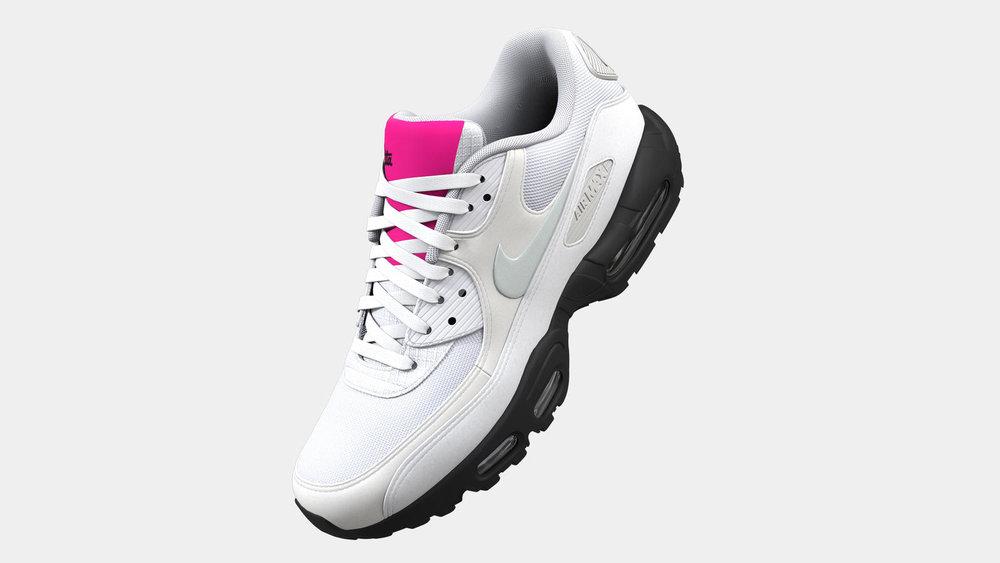 Nike_Patta_NikeByYou_7_hd_1600.jpg