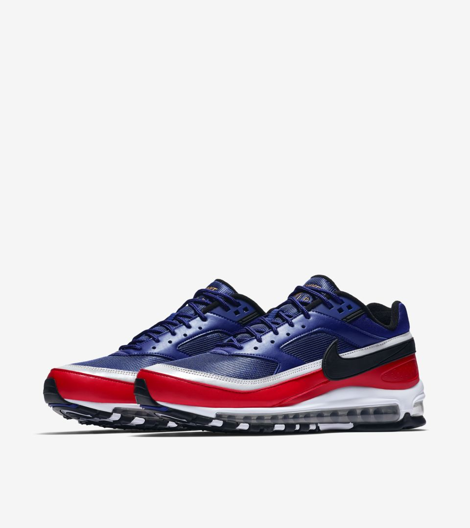 nike-air-max-97bw-deep-royal-blue-university-red-metallic-silver-release-date.jpg