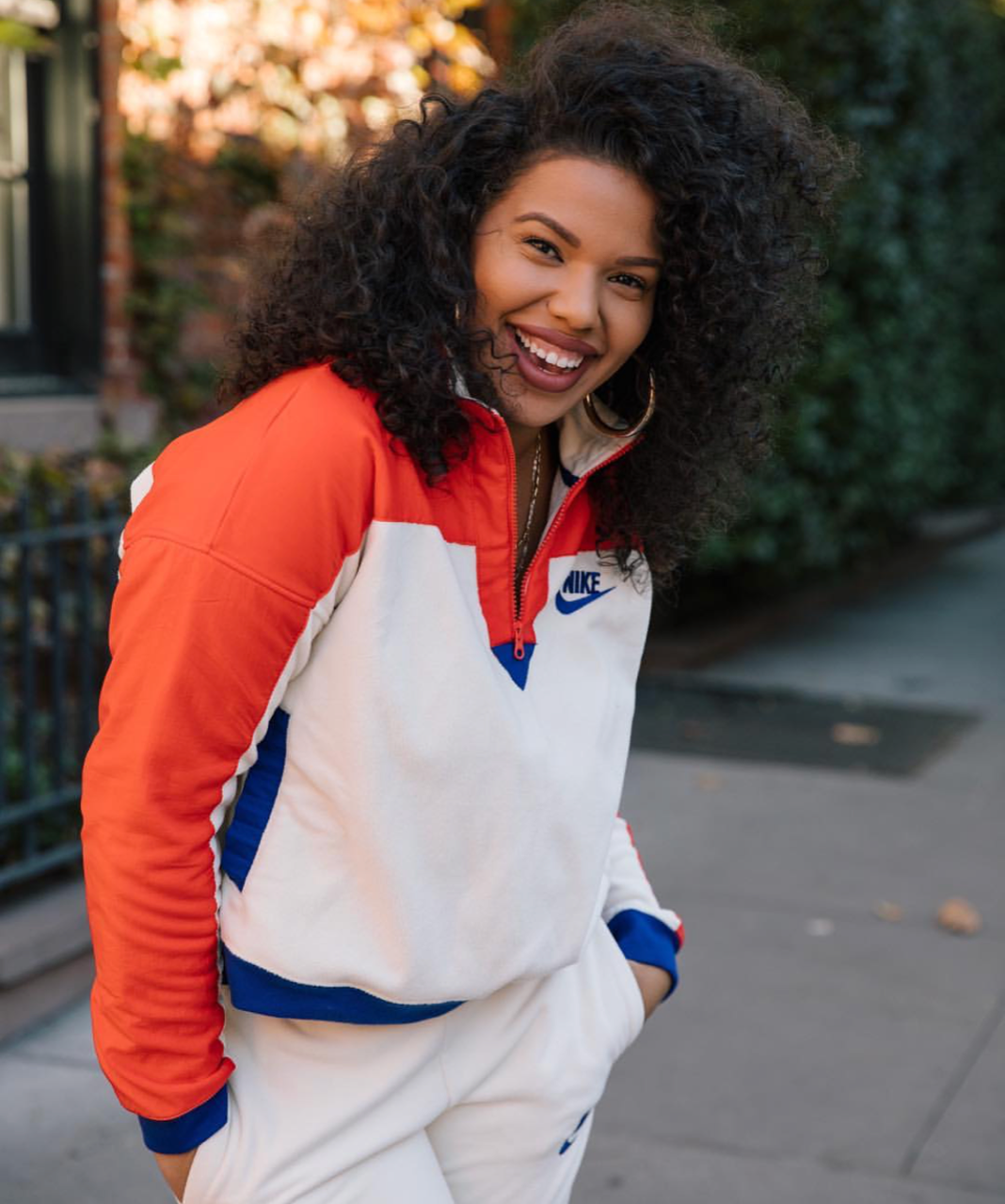 d6143d6252a0 Get Cozy in this Nike Sportswear Collection — CNK DailyChicksNKicks