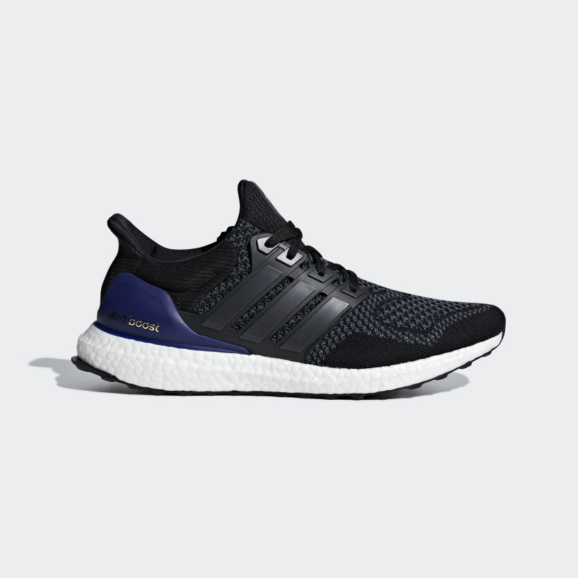 Ultraboost_Shoes_Black_G28319_01_standard.jpg