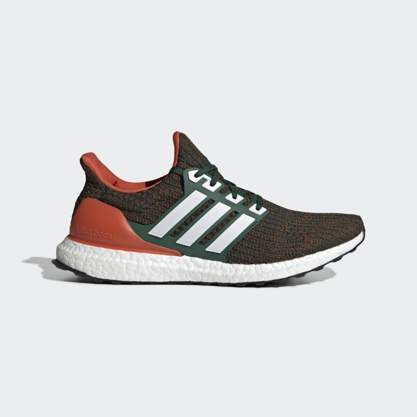 Ultraboost_Shoes_Green_EE3702_01_standard.jpg