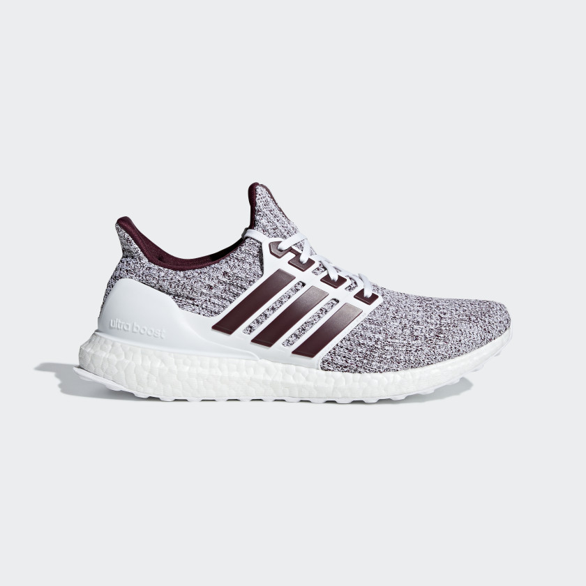 Ultraboost_Shoes_White_EE3705_01_standard.jpg