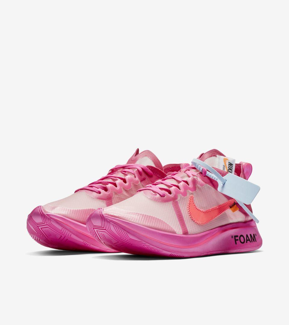 the-ten-nike-zoom-fly-tulip-pink-laser-fuchsia-racer-pink-release-date.jpg