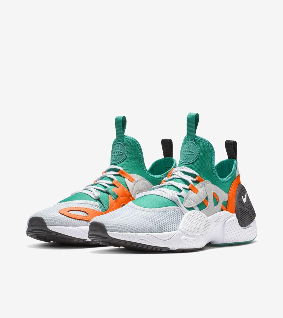 nike-huarache-edge-txt-qs-white-clear-emerald-total-orange-release-date.jpg