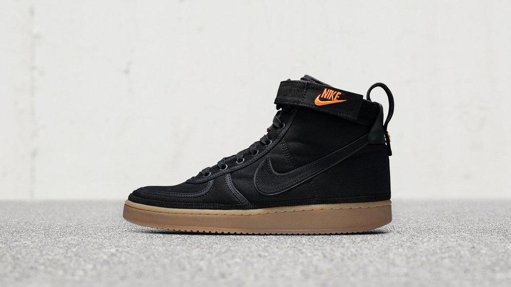 FeaturedFootwear_NSW_NikexCarhartt_10.12.18-725_hd_1600.jpg