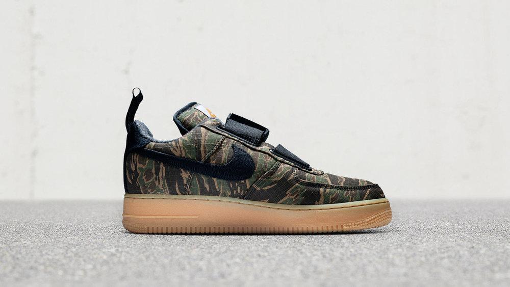 FeaturedFootwear_NSW_NikexCarhartt_10.12.18-679_hd_1600.jpg