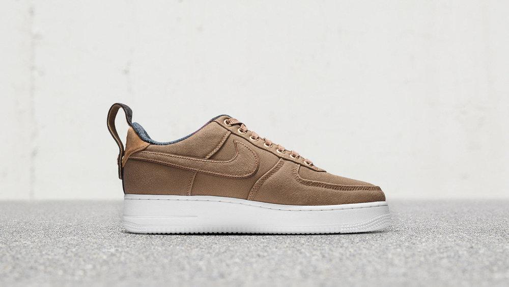 FeaturedFootwear_NSW_NikexCarhartt_10.12.18-727_hd_1600.jpg