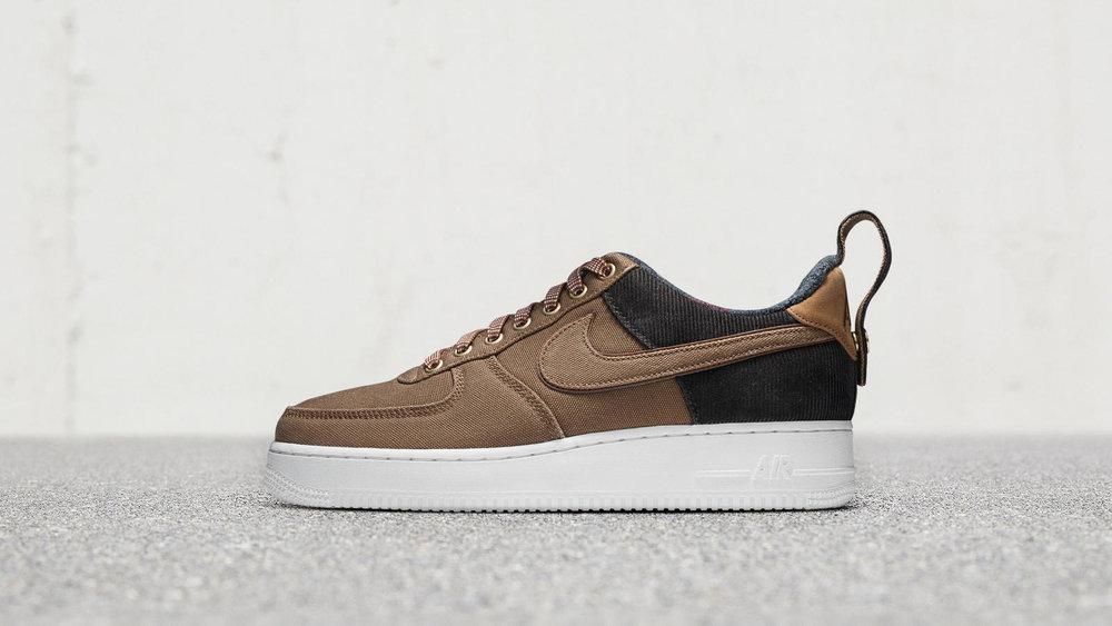 FeaturedFootwear_NSW_NikexCarhartt_10.12.18-732_hd_1600.jpg