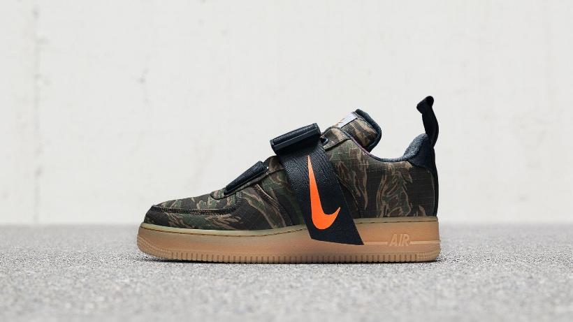 FeaturedFootwear_NSW_NikexCarhartt_10.12.18-686_hd_1600.jpg