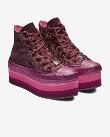 converse-x-miley-cyrus-chuck-taylor-all-star-platform-velvet-high-top-womens-shoe-DhZ406.jpg