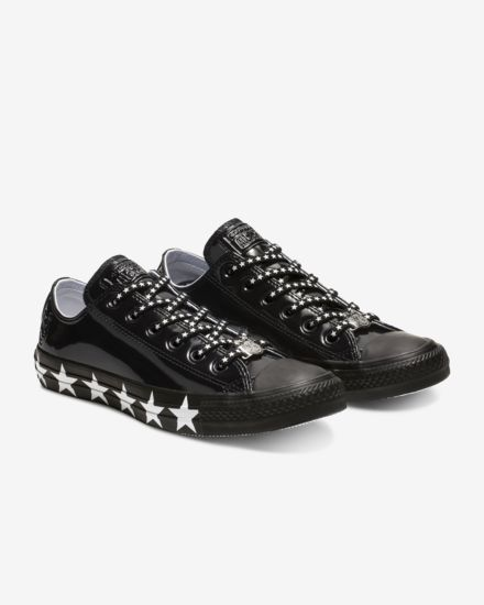 converse-x-miley-cyrus-chuck-taylor-all-star-faux-patent-leather-low-top-womens-shoe-JpJPjl.jpg