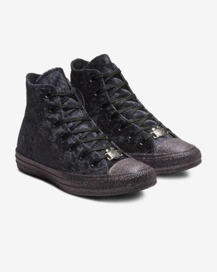 converse-x-miley-cyrus-chuck-taylor-all-star-velvet-high-top-womens-shoe-0vBlZC.jpg