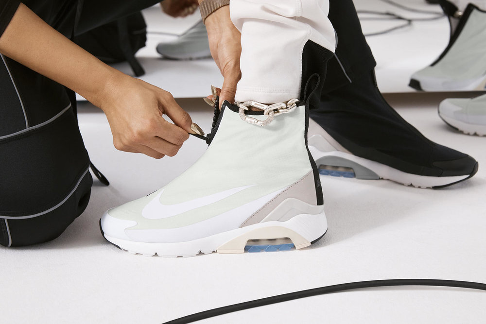 Ho18_LAB_NIKExAMBUSH_ADESUWA-000611_v4_native_1600.jpg