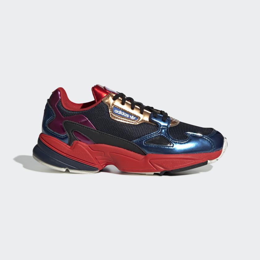 Falcon_Shoes_Blue_CG6632_01_standard.jpg