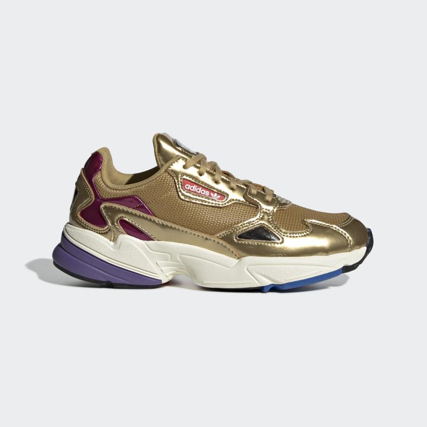Falcon_Shoes_Gold_CG6247_01_standard.jpg
