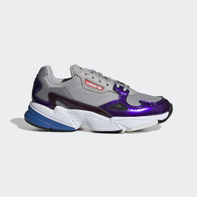 Falcon_Shoes_Grey_DB2689_01_standard.jpg
