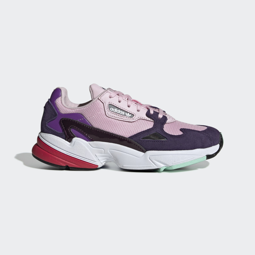 Falcon_Shoes_Pink_BD7825_01_standard.jpg