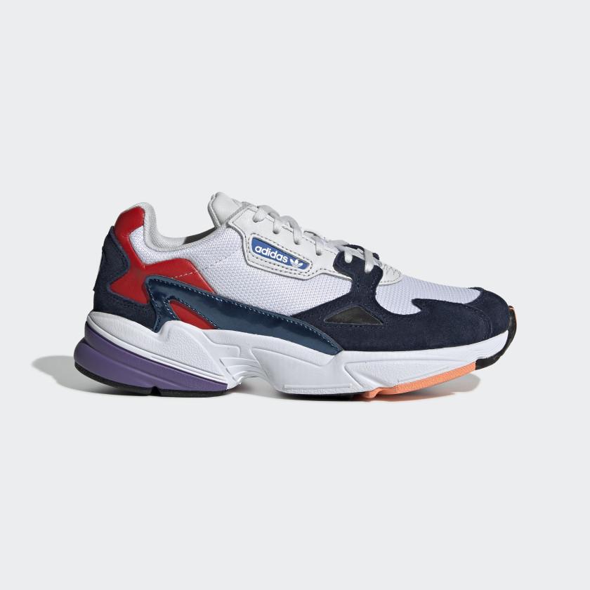 Falcon_Shoes_White_CG6246_01_standard.jpg