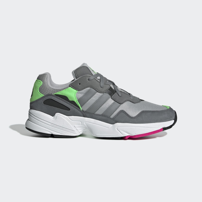 Yung-96_Shoes_Grey_F35020_01_standard.jpg