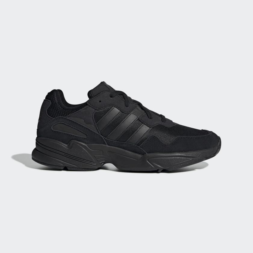 Yung-96_Shoes_Black_F35019_01_standard.jpg