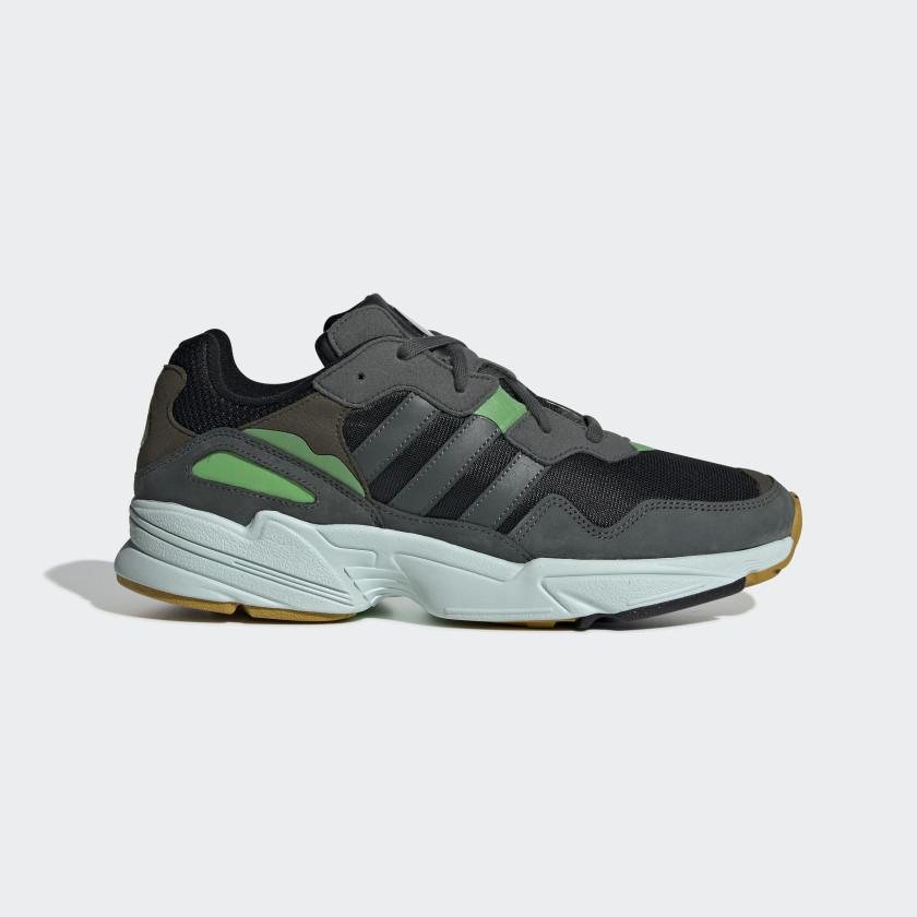 Yung-96_Shoes_Black_F35018_01_standard.jpg