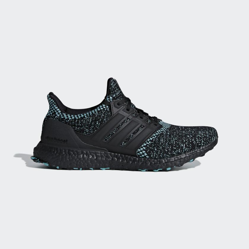 Ultraboost_Shoes_Black_EE3733_01_standard.jpg