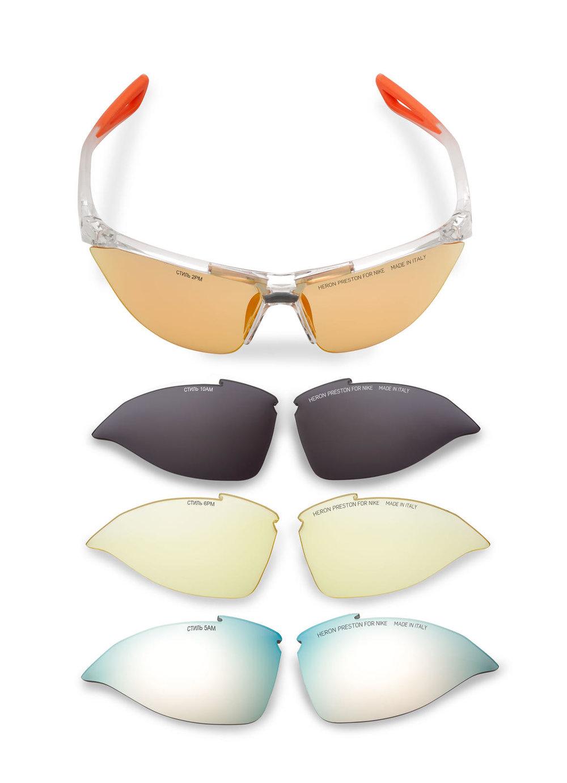 Nike_HeronPreston_Tailwind-HP-Clear-Plus-Lens-Group-Hero_84361.jpg