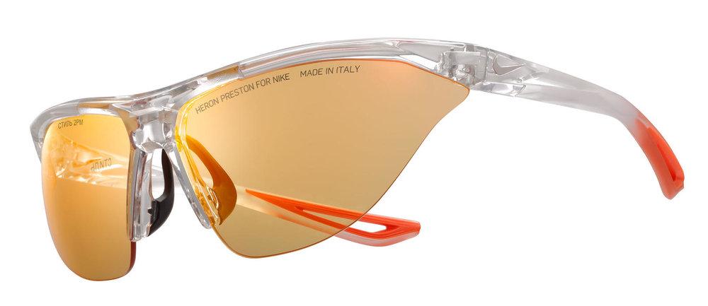 Nike_HeronPreston_Tailwind-HP-Clear-with-Orange_Updated_84363.jpg