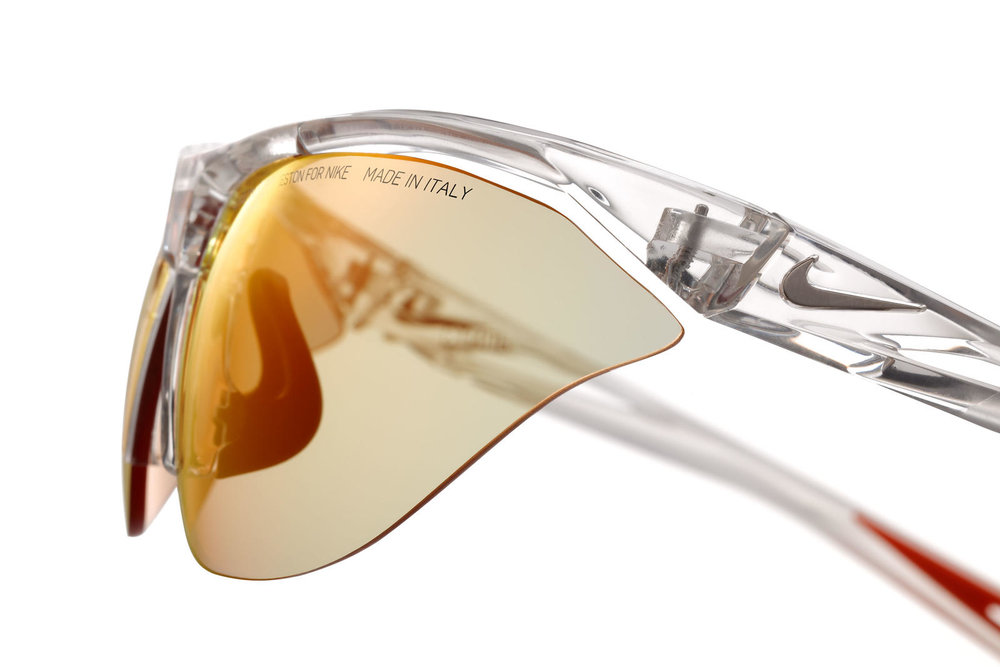 Nike_HeronPreston_Tailwind-HP-Clear-Right-Lens-Detail_84358.jpg
