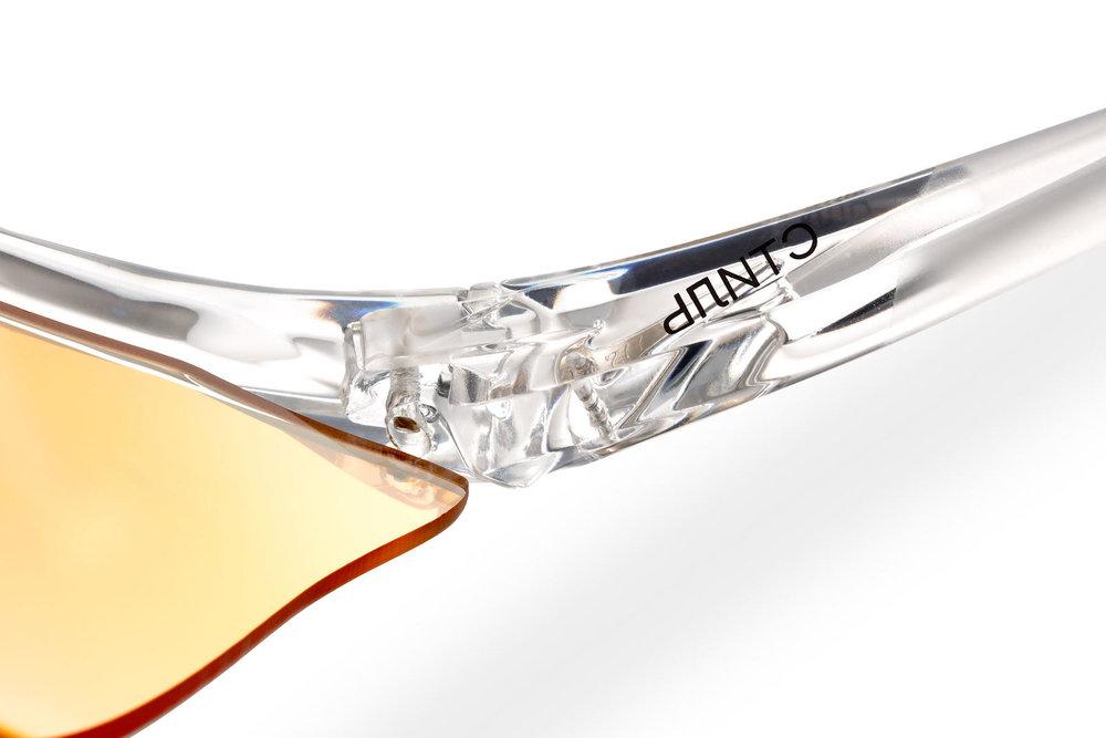 Nike_HeronPreston_Tailwind-HP-Clear-inside-Temple_Updated_84365.jpg
