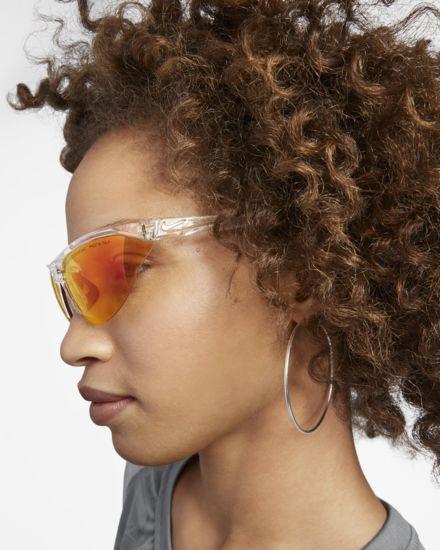 heron-preston-tailwind-sunglasses-332ZxK.jpg