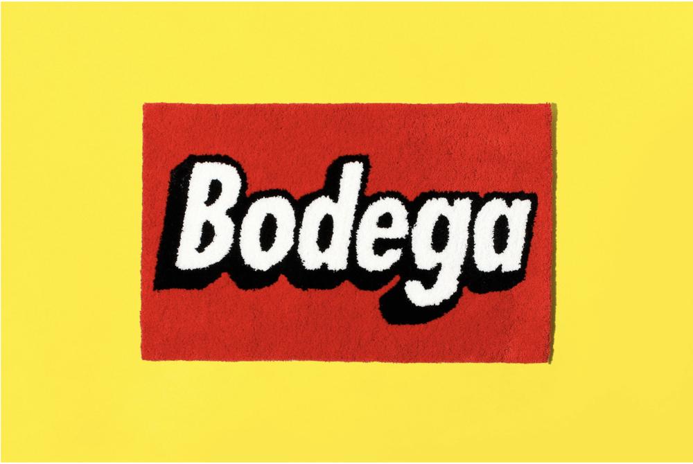 CNK-BODEGA-2.png