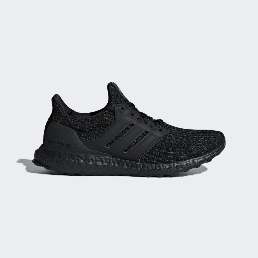 Ultraboost_Shoes_Black_F36641_01_standard.jpg